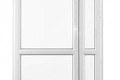 IGLO5_CLASSIC_DRZWI_BALK_001